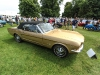 cartier-concours-goodwood-festival-of-speed-2014-10