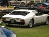 cartier-concours-goodwood-festival-of-speed-2014-17