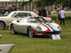 cartier-concours-goodwood-festival-of-speed-2014-18