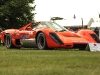 cartier-concours-goodwood-festival-of-speed-2014-19