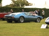 cartier-concours-goodwood-festival-of-speed-2014-20