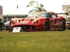 cartier-concours-goodwood-festival-of-speed-2014-22