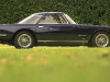 cartier-concours-goodwood-festival-of-speed-2014-26