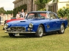 cartier-concours-goodwood-festival-of-speed-2014-27