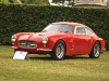 cartier-concours-goodwood-festival-of-speed-2014-28