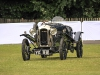 cartier-concours-goodwood-festival-of-speed-2014-29