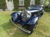 cartier-concours-goodwood-festival-of-speed-2014-31