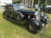 cartier-concours-goodwood-festival-of-speed-2014-32