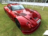 cartier-concours-goodwood-festival-of-speed-2014-35