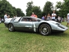 cartier-concours-goodwood-festival-of-speed-2014-7