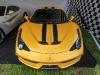 goodwood-festival-of-speed-2014-supercar-paddock-10