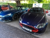 goodwood-festival-of-speed-2014-supercar-paddock-13