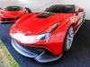 goodwood-festival-of-speed-2014-supercar-paddock-14