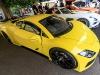 goodwood-festival-of-speed-2014-supercar-paddock-15