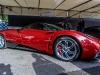 goodwood-festival-of-speed-2014-supercar-paddock-16