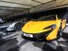 goodwood-festival-of-speed-2014-supercar-paddock-17