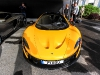 goodwood-festival-of-speed-2014-supercar-paddock-18
