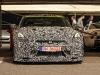 goodwood-festival-of-speed-2014-supercar-paddock-3