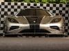 goodwood-festival-of-speed-2014-supercar-paddock-4