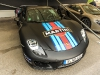 goodwood-festival-of-speed-2014-supercar-paddock-5