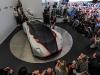goodwood-festival-of-speed-2014-supercar-paddock-6