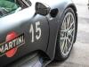 goodwood-festival-of-speed-2014-supercar-paddock-8