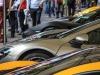 goodwood-festival-of-speed-2014-supercar-paddock-9