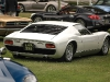 goodwood-festival-of-speed-2014-overview-191