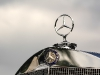goodwood-festival-of-speed-2014-overview-192