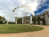 goodwood-festival-of-speed-2014-overview-197