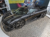 goodwood-festival-of-speed-2014-overview-204