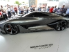 goodwood-festival-of-speed-2014-overview-205