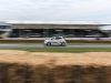 goodwood-festival-of-speed-2014-overview-207