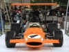 goodwood-festival-of-speed-2014-overview-38