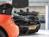 goodwood-festival-of-speed-2014-overview-39