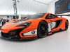 goodwood-festival-of-speed-2014-overview-40