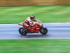 goodwood-festival-of-speed-2014-overview-50