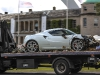 goodwood-festival-of-speed-2014-overview-75