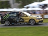 goodwood-festival-of-speed-2014-overview-78