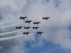 goodwood-festival-of-speed-2014-overview-98