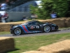 goodwood-festival-of-speed-2014-overview-134