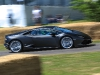goodwood-festival-of-speed-2014-overview-136