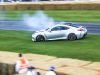goodwood-festival-of-speed-2014-overview-52