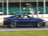 goodwood-festival-of-speed-2014-overview-66