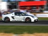 goodwood-festival-of-speed-2014-overview-67