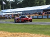 goodwood-festival-of-speed-2014-overview-72