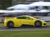 goodwood-festival-of-speed-2014-overview-76