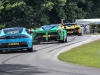 goodwood-festival-of-speed-2014-overview-82