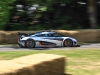 goodwood-festival-of-speed-2014-overview-83