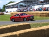 goodwood-festival-of-speed-2014-overview-85